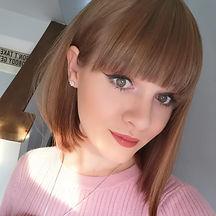 Emma Connell VSM Consultancy.jpg