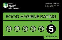 LS Cakery Food Hygiene Certificate.JPG