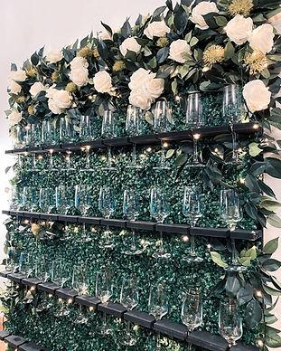 Foliage Wall.JPG