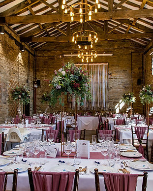 Oakwell Hall F4D Events.jpg
