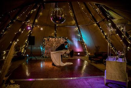 Low-Osgoodby-Grange-wedding-venue_-0294.jpg