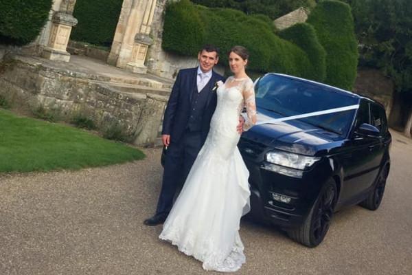 Wedding-Car-at-CPW-13.jpg