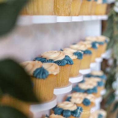cupcake-wall-york.jpg