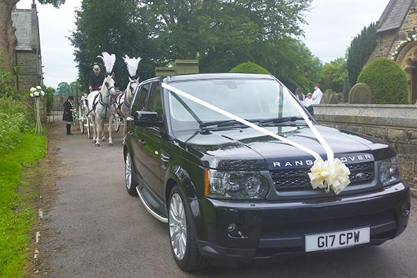 wedding-gallery6.jpg