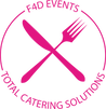 F4D-Logo-Pink-Plate.png