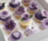 LS Cakery Cupcakes.JPG