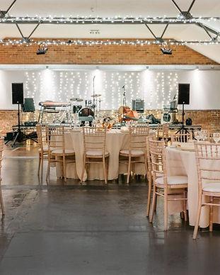 New Craven Hall F4D .jpg