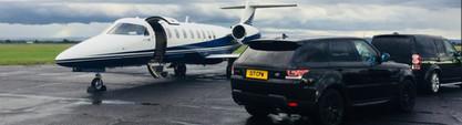 CPW Chauffeur Services .jpg