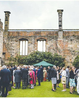 Newburgh Priory F4D Events.jpg