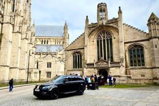 Wedding-Car-at-CPW-16.jpg