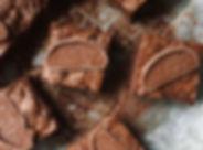 Chocolate Orange Brownie LS Cakery.jpg