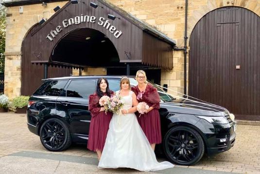 Wedding-Car-at-CPW-14.jpg