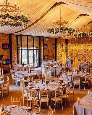Hornington Manor F4D Events.jpg