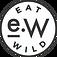 EatWild.png