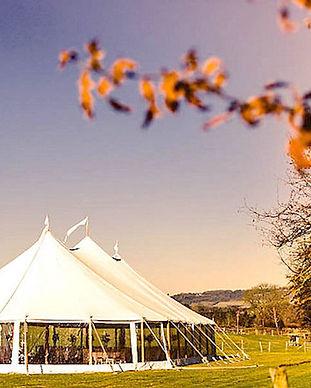 yorkshire-yurts-12x24m-Celeste-External.jpg
