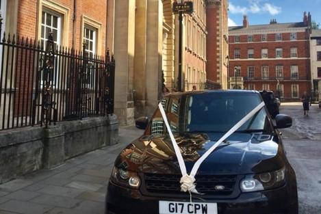 Wedding-Car-at-CPW-20.jpg