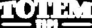 TT- Logo-White.png