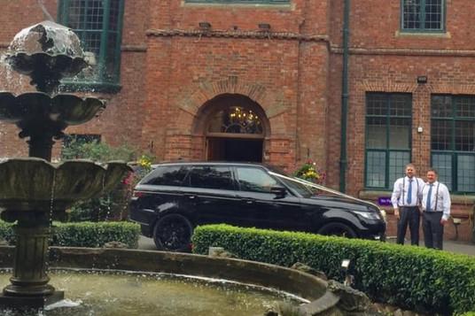 Wedding-Car-at-CPW-15.jpg