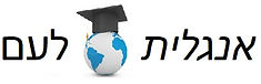 graduation-academic-cap-earth-globe-whit