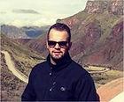 (6) Vlad Pavlov - Google Chrome.jpg
