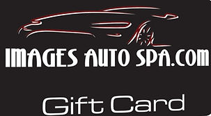 Images-Auto-Spa-Gift-Card_edited_edited.