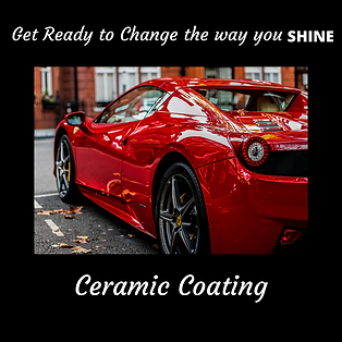 Ceramic Coating (1).png