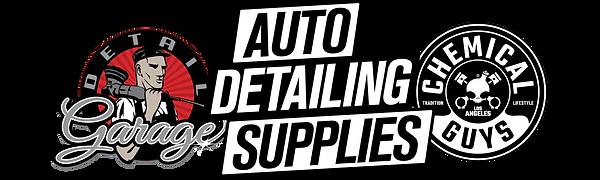 DG-CG-AutoDetailingSuppliesLogo (1).png