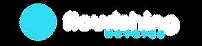 Flourishing Metrics Logo Homepage.png