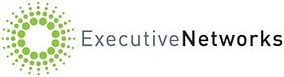 Executive Networks Logo.jpg