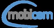 logo mobicem.png