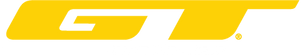 gt-logo_x2.png