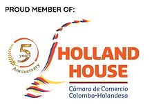 Miembro-de-Holland-House.png