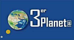 LOGOTIPO 3ER PLANETA sin slogan_edited.j