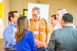 ISEAL Global Conference 2017- Sao Paulo-