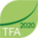 TFA-2020-logo.png
