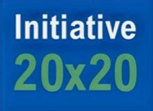 Initiative_logo_uprava_edited_edited.jpg