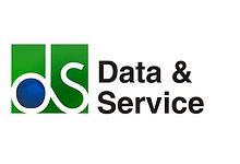 data y service.jfif