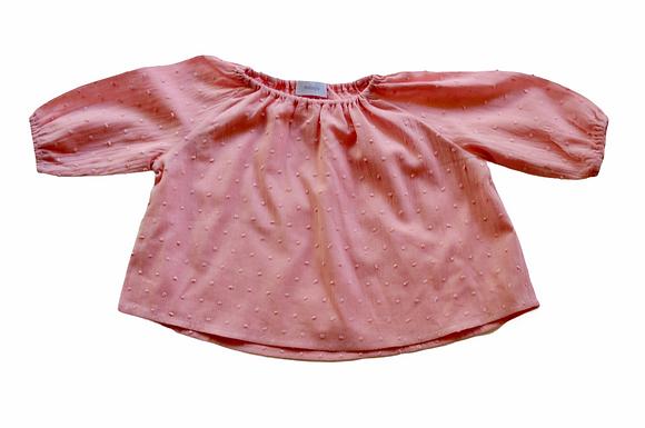 chemise Eloïse