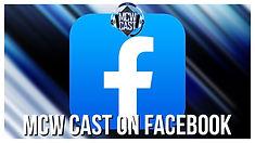 facebook_mcw_cast_icon.JPG