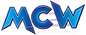 MCW Logo-Black.png