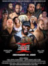 2019_12_14 ROH poster.jpg