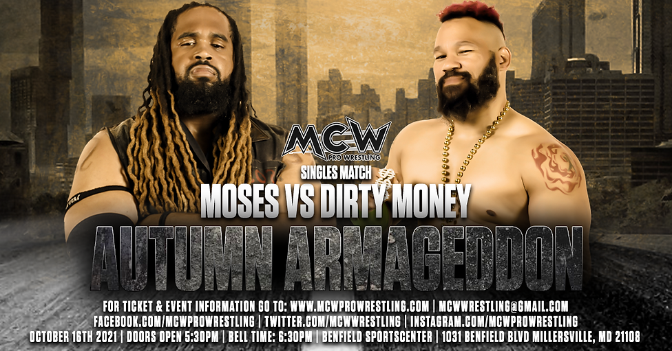 Moses vs Dirty Money.png