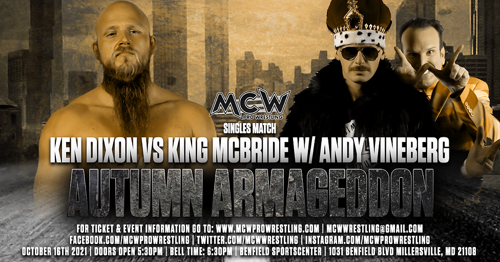 Ken Dixon vs King McBride.png