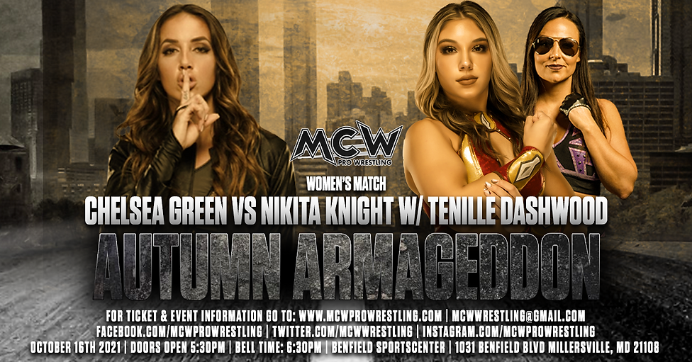 Chelsea Green vs Nikita Knight w_ Tenille Dashwood.png