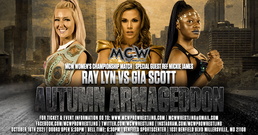 mcw women's championship match _ special guest ref mickie james.png