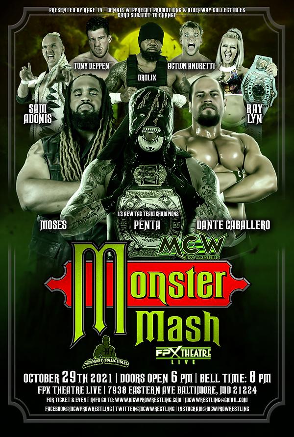 monstor-mash-poster