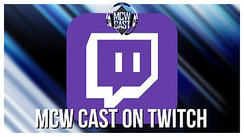 twitch_mcw_cast_icon.JPG