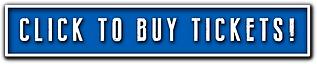 Buy-Tickets-Now-Button-1250x252.png