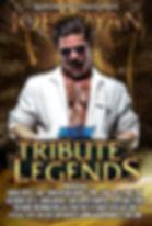 joey_ryan_tribute_to_legends.jpg