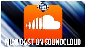 sound_cloud_mcw_cast_icon.JPG